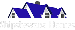 Shipshewana-Homes-Logo-light
